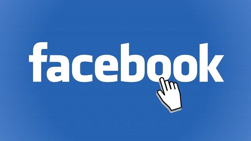 Facebook Testa Novo Recurso Para Empresas: Saved Replies