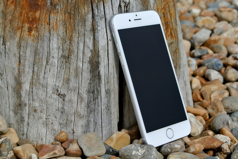 Ignorar o Mobile Marketing É Um Erro Que Você Não Pode Cometer
