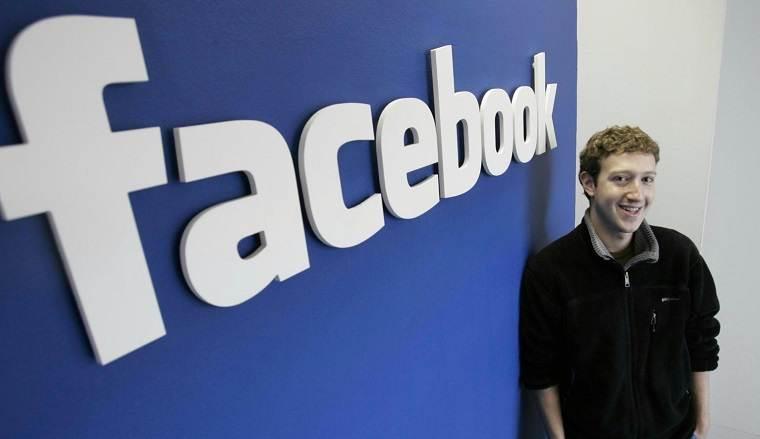 Facebook videos marketing digital