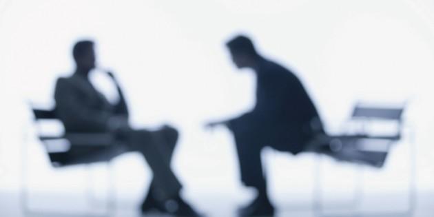 dicas entrevista conteudo marketing
