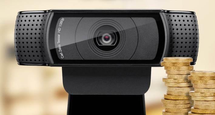 gravar videos webcam marketing digital
