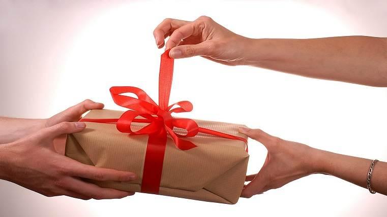 lista email atrair clientes bonus