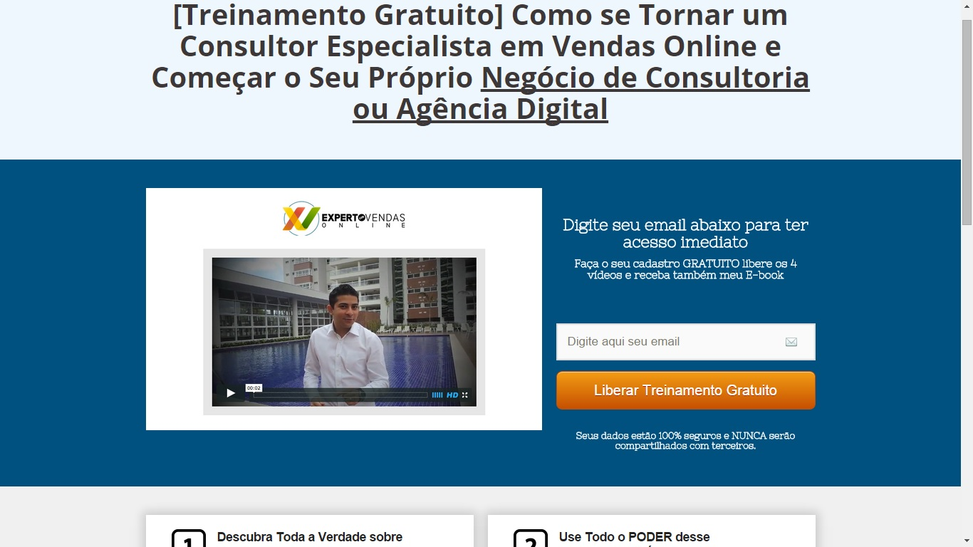 funil vendas campanha marketing digital