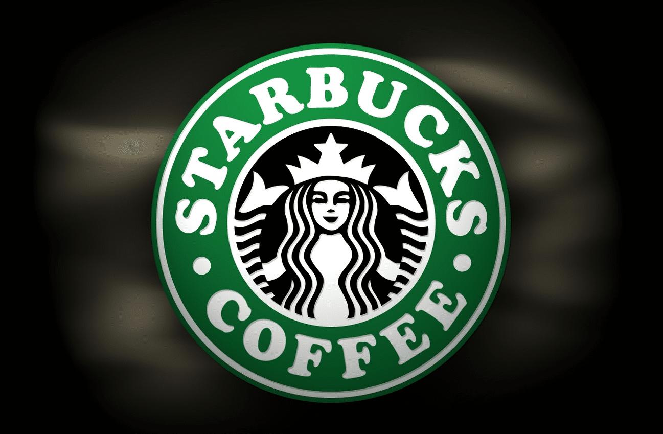 Como vender na crise? O que você pode aprender com a Starbucks
