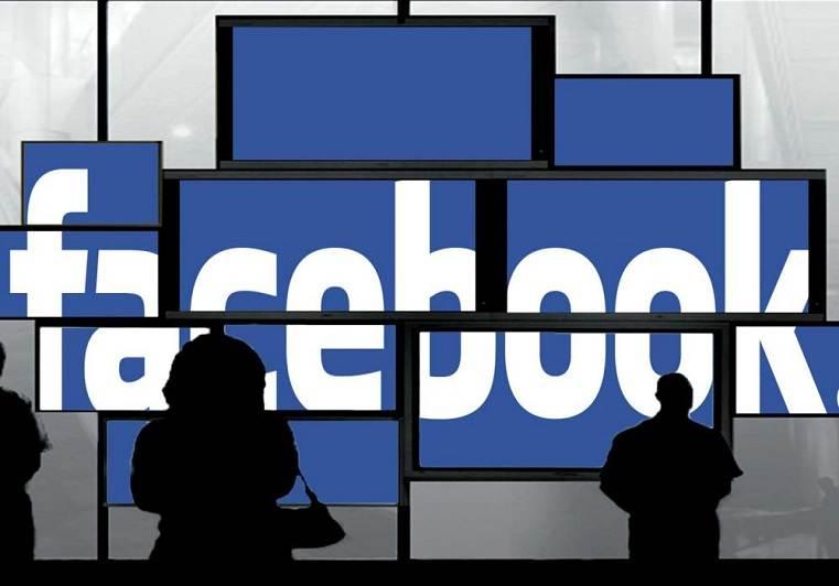 Facebook Atualiza Serviço de Vídeos e Oferece Mais Vantagens Para Fanpages