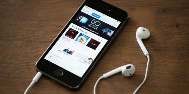 Vale A Pena Investir Em Podcasts Para O Seu Negócio?