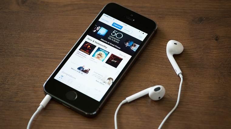 Podcast negocio empreendedorismo marketing digital