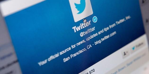 5 Dicas Para Criar Um Perfil De Negócios De Sucesso no Twitter