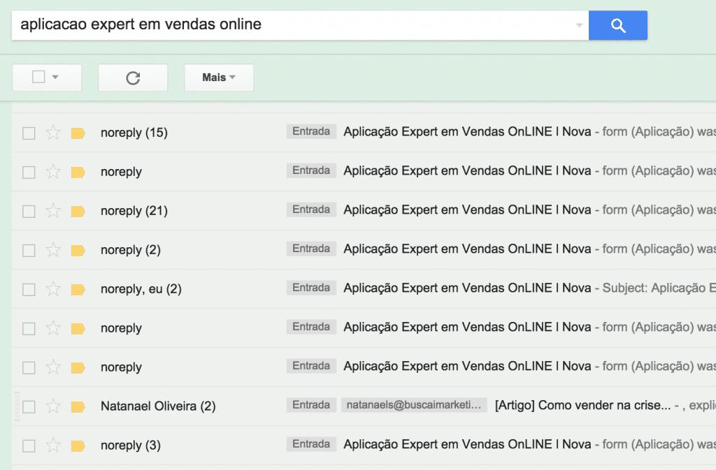 aplicacao-expert