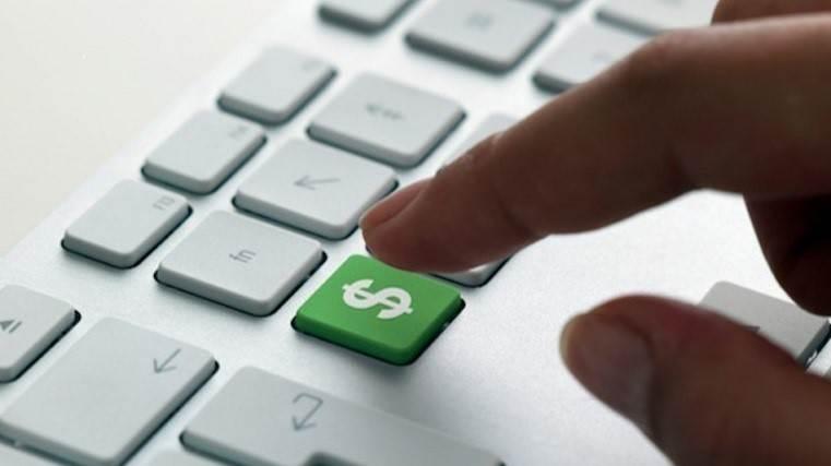 aumentar visitas blog trafego pago