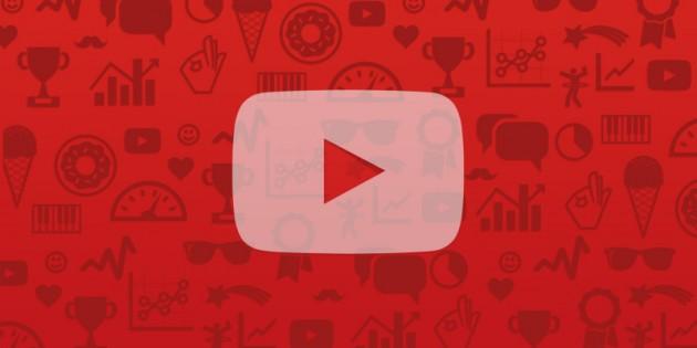Guia Rápido: Dicas de Produção De Vídeo Para Youtube e Facebook