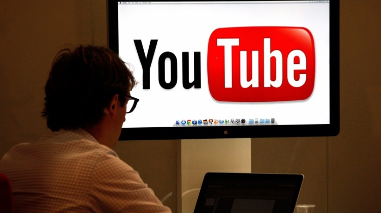 dicas youtube videos marketing criar canal