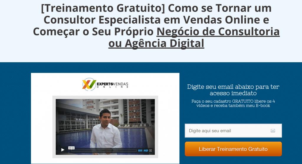 exemplo-pagina-expert-em-vendas-online