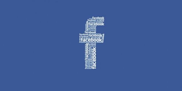 fanpage facebook pagina