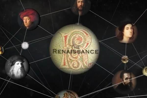 grafico-conhecimento-renascimento
