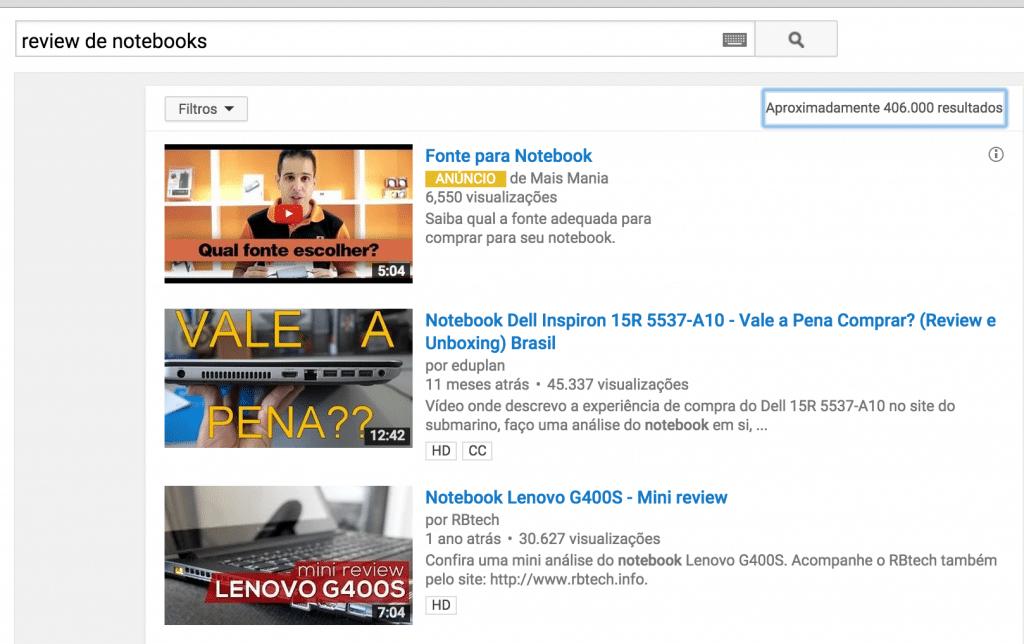 publicidade-nativa-youtube