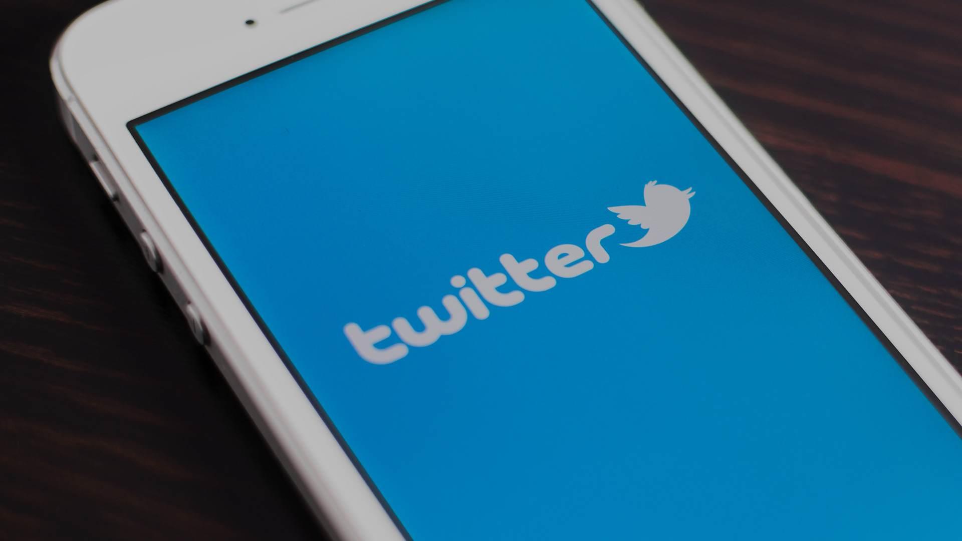 twitter negocios limite dm 10 mil
