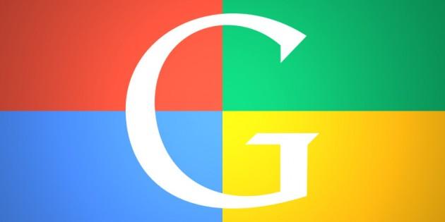 Google Trends Marketing Digital