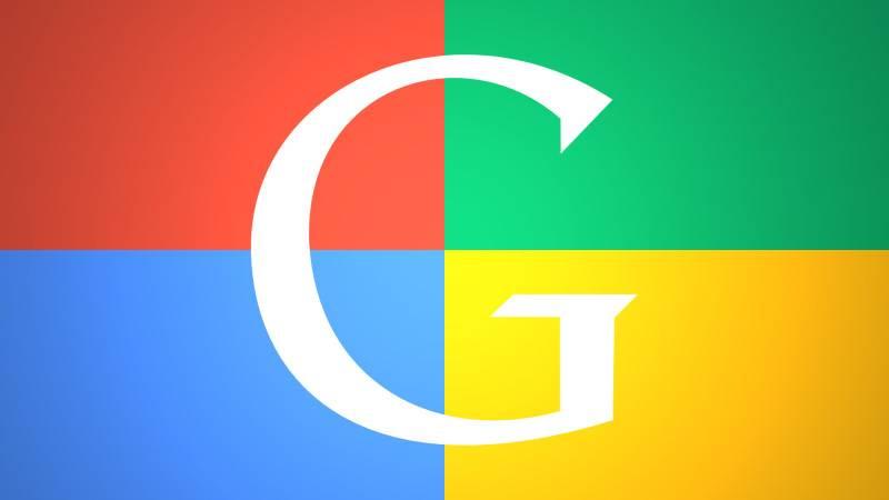 Google Trends: 5 Passos Para Usar A Ferramenta e Achar Palavras-Chave