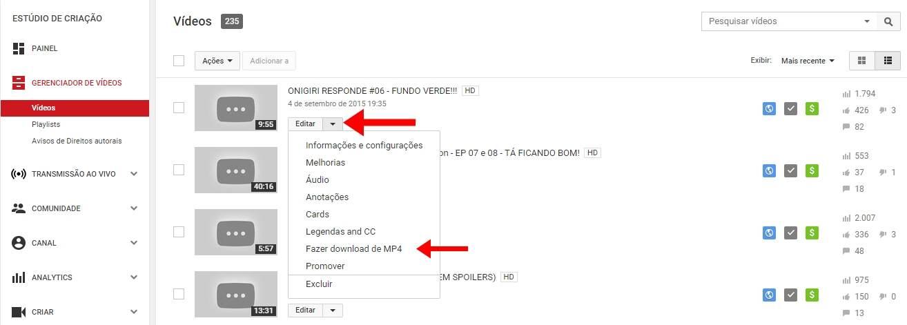 f0c367c9fe6 download mp4 video youtube - Marketing com digital