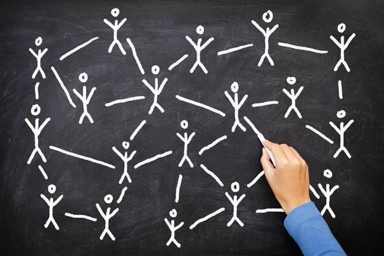 Como um Grupo no Facebook Pode Ser Bom Para o Seu Negócio