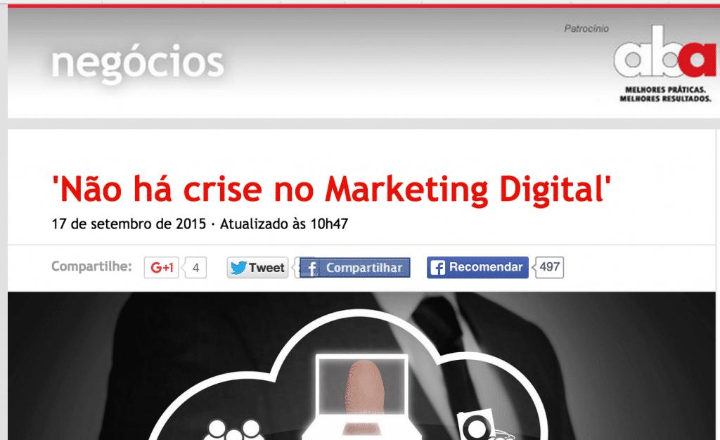 marketing-digital-cresce-01