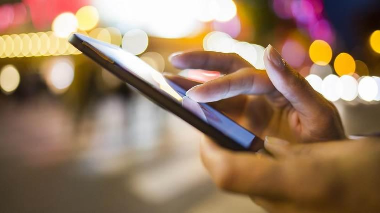 mobile marketing google instagram novidades