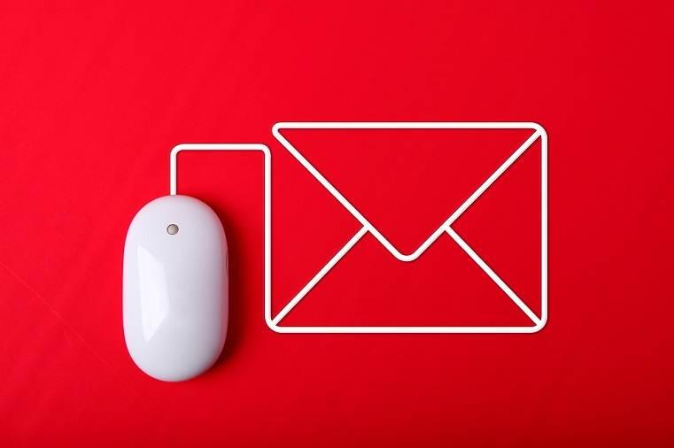 As 4 Fases de Uma Campanha de Email Marketing