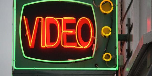 7 Dicas Para Quem Quer Começar a Gravar Vídeos e Aumentar a Autoridade