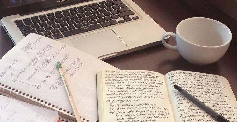 Por que escrever artigos longos pode te ajudar a vender mais?