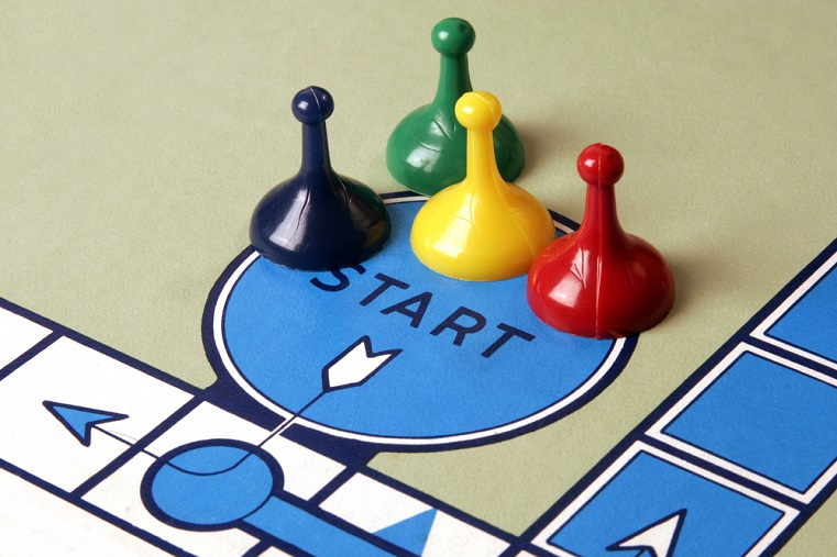 marketing digital carreira expert vendas online