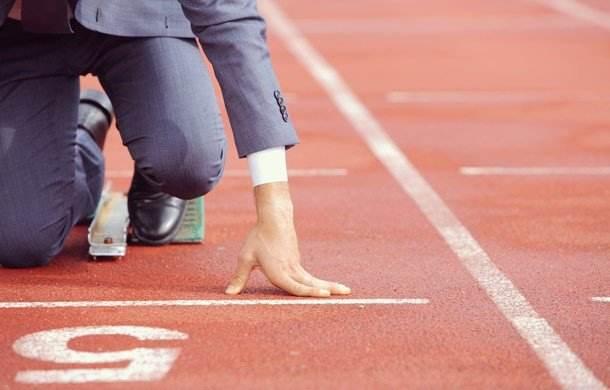 6 Textos Para Quem Quer Começar um Negócio Online Como Consultor