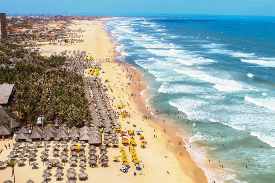Praia-do-Futuro-Fortaleza