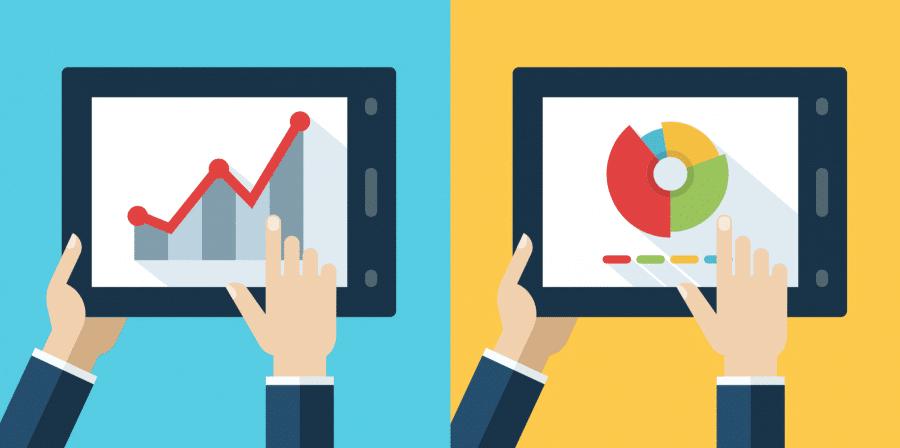 Você sabe calcular o custo médio de um cliente? Descubra o quanto você deve investir em sua campanhas