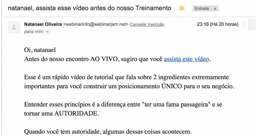 email-oferta-01