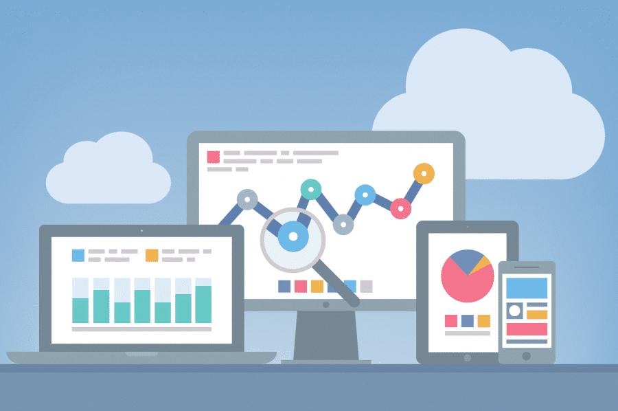 Mensuração de Campanhas: Guia para iniciantes de Google Analytics