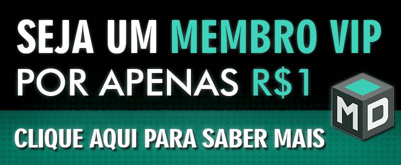 anuncio-seja-membro-vip