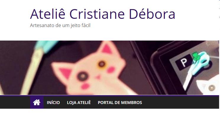 cristiane_debora