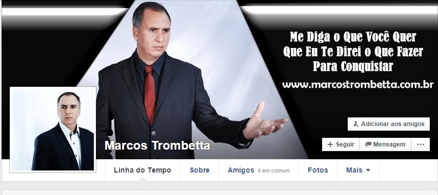 marcos_trombeta
