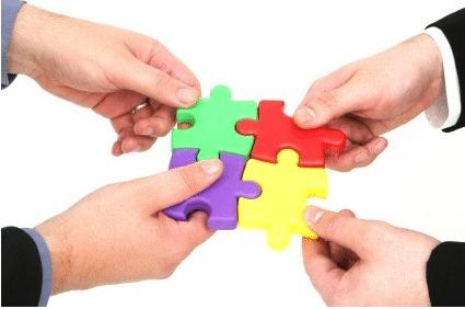 planejamento-educacional(1)