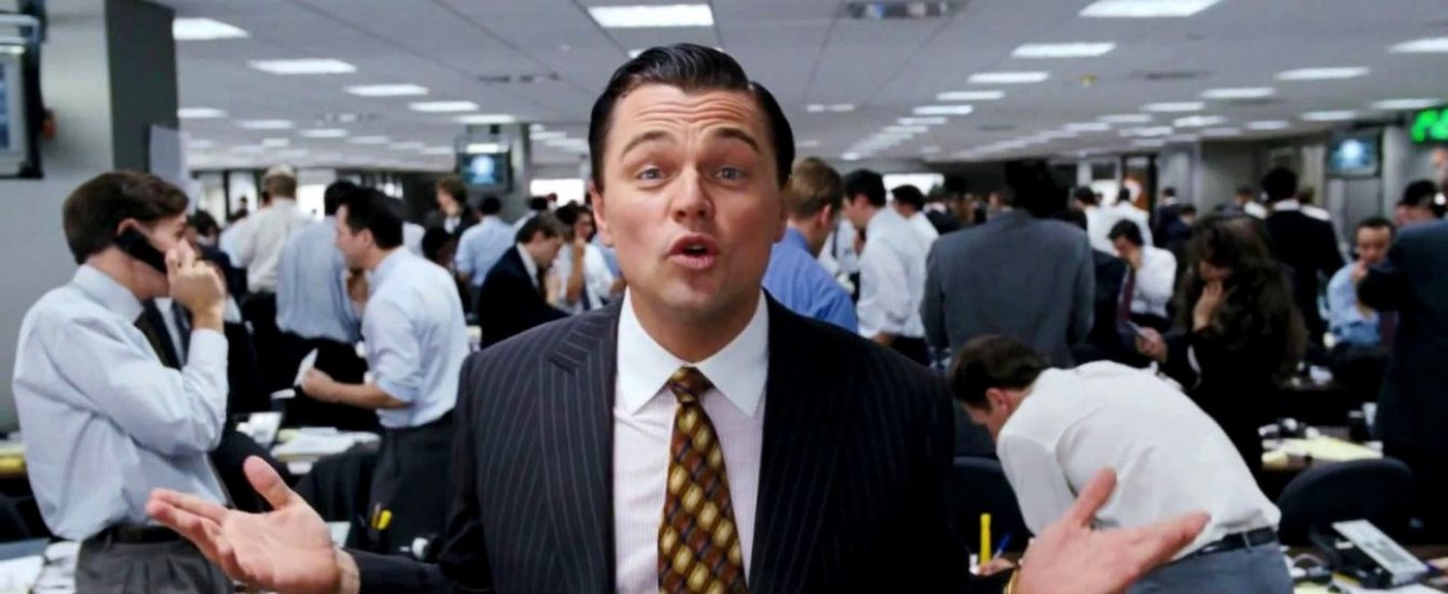 the-wolf-of-wall-street-movie-wallpaper-3