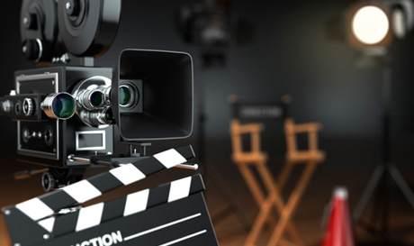 vídeos_gravação