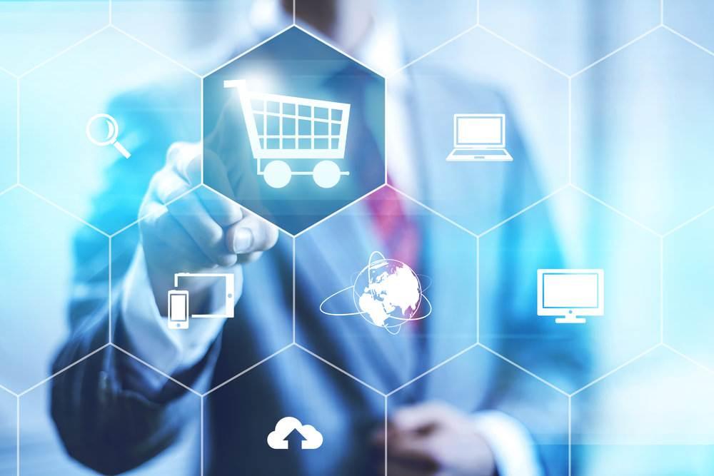 Como Vender seus Conhecimentos em Vendas Online