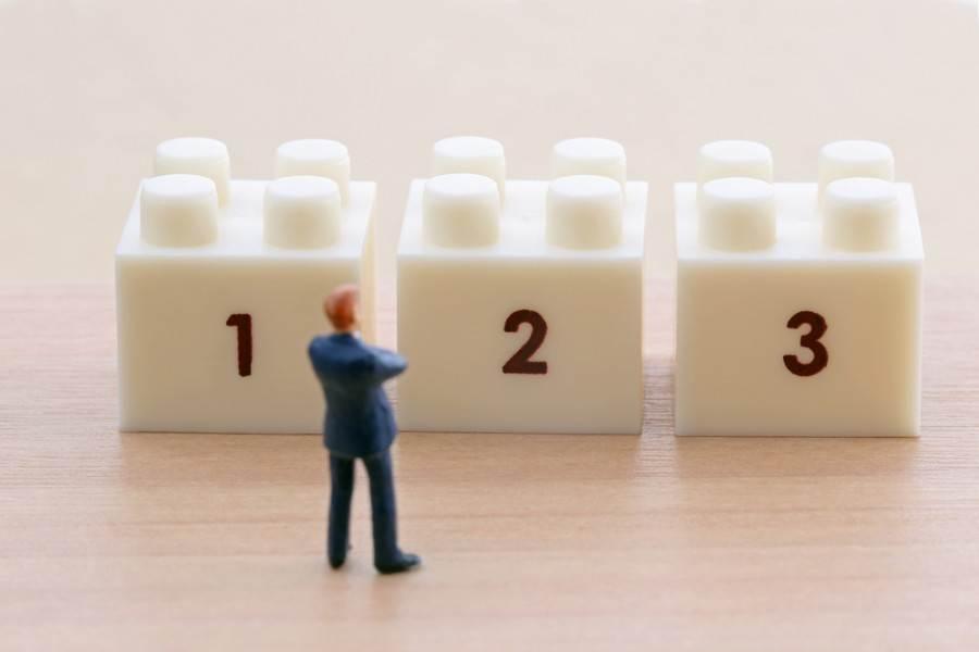 3 Razões que provam que você precisa estar em um grupo de negócios