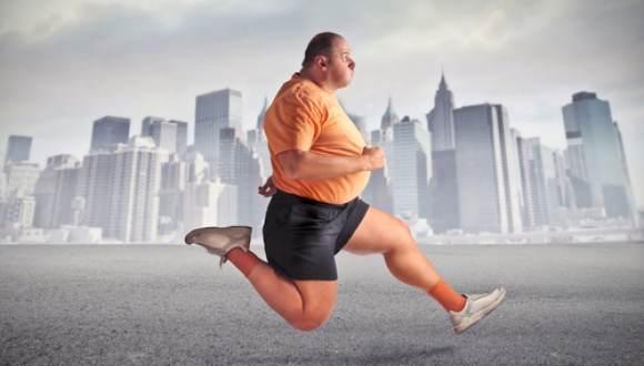 Gorrrdinho-correndo