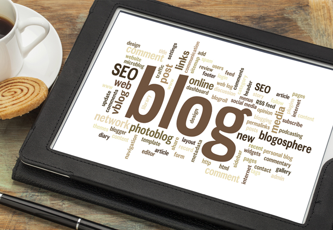 Qual_importancia_Blog_para_negocio
