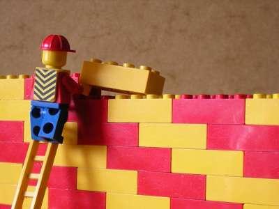 base-solida-lego
