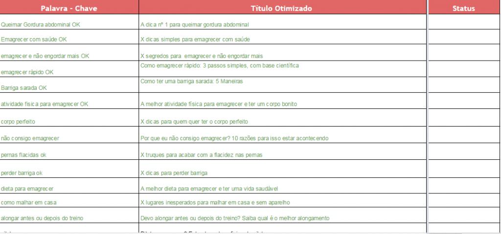 cronograma-de-pautas-exemplo