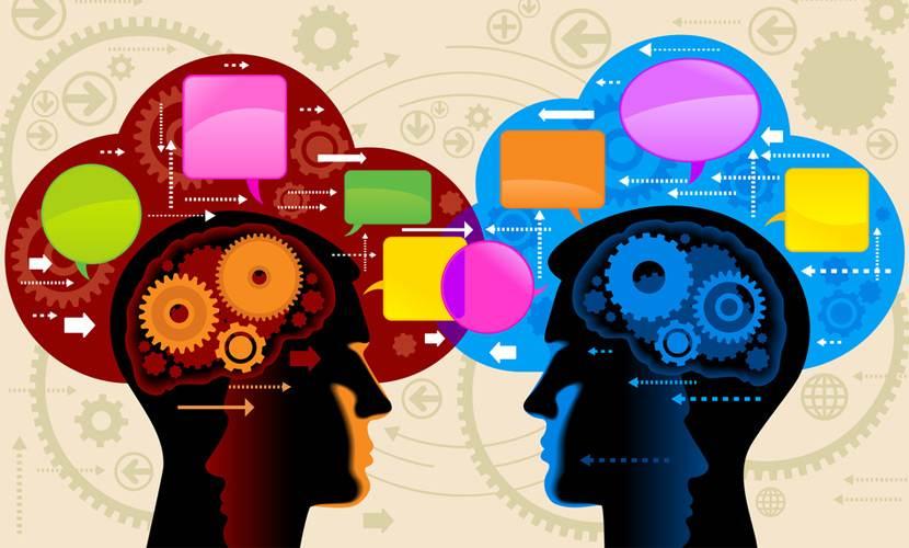 Os 3 Níveis da Influência e Persuasão