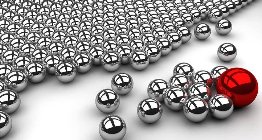 herramientas-medicion-influencia-redes-sociales-2